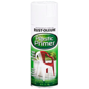 Specialty Plastic Primer Spray 209460 Грунт для пластика 0,34кг